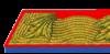 K.u.k. Feldmarschall.png