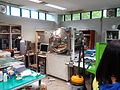 KAIST Satellite Technology Research Center 20.jpg