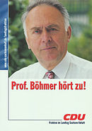 KAS-Böhmer, Wolfgang-Bild-19581-1
