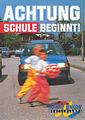 KAS-Schulanfang-Bild-13257-1.jpg