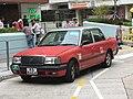 KG8464(Urban Taxi) 25-11-2017.jpg