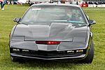 KITT - Shuttleworth Classic Car Show 2017 (33818889145).jpg