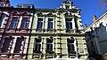 KLG 2880 Bonn, Kurfürstenstrasse 11.jpg