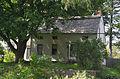 KLINE FARMHOUSE, OLDWICK., HUNTERDON COUNTY.jpg