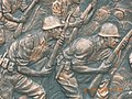 KNIL militairen.jpg
