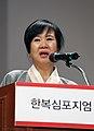 KOCIS Korea Hanbok Symposium 0402 13 (8629688111).jpg