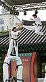 KOCIS Korea Taekwondo Namsan 10 (7628126374).jpg