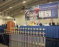 KORUS Cup Championship (28745142572).jpg