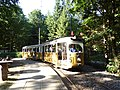 KS 890 at Eilers Eg 02.jpg