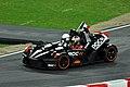 KTM X-Bow - ROC 2008.jpg