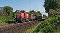 Kaarst DBC 294 893 schrootwagens (50382969391).jpg