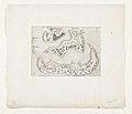 Kaart van de Banda-eilanden, 1599, RP-P-OB-75.377.jpg