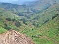 Kabale landscape.jpg