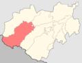 Kabardino-Balkarya Elbrussky rayon.png