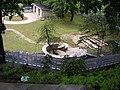 Kadriorg - panoramio - Aulo Aasmaa.jpg