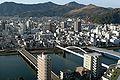 Kagami river01s3000.jpg