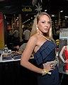 Kagney Linn Karter at Exxxotica New Jersey 2010 (2).jpg