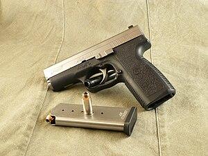 Kahr-arms p45 mag round-left.JPG