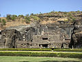 Kailash Temple.JPG