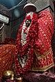 Kaimur district - Mundeshwari Temple - 20210908122054.jpg