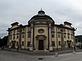 Kajetanerkirche (1).jpg