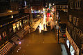 Kaldari Nashville flood 03.jpg