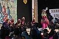 Kaleta festival Ouidah Benin 2017 4.jpg