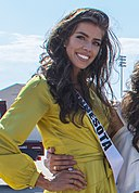Kalie Wright Miss Minnesota USA 2018.jpg
