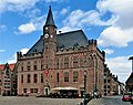 Kalkar, Rathaus 001.JPG