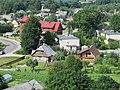 Kaltanėnai, Lithuania - panoramio (24).jpg