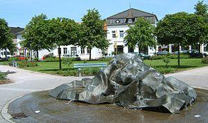 Kaltenkirchen Wikitravel