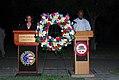 Kamala Harris Tenth Anniversary of 9-11 attacks 11.jpg