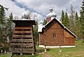 Kamianna, cerkiew św. Paraskewy (HB4).jpg