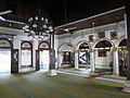 Kampung Kling Mosque 10.jpg