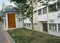 Kampus Bumi Siliwangi Universitas Pendidikan Indonesia - panoramio (7).jpg