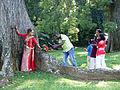 Kandy-Photos de mariage au jardin botanique de Peradeniya (5).jpg