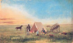 Kane Prairie