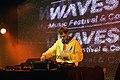 Kane West Waves Vienna 2015 01.jpg