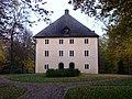Kankainen manor 1 AB.jpg