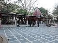 Kankalitala Temple, Shakti Pitha, Birbhum, West Bengal 01.jpg