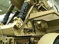 Kanone K3 Dtails 18.jpg