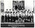 Kansas City Postal Band (2550219857).jpg