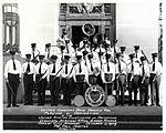 Kansas City Postal Band (2550219857).jpg