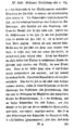 Kant Critik der reinen Vernunft 183.png