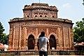 Kantajew Temple - দর্শন.jpg