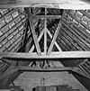 kap, interieur - bolsward - 20037871 - rce