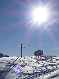 Kapelle Stofel im Schnee 02.jpg