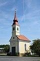 Kapelle Unterkarla.JPG