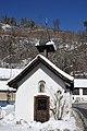 Kapelle hl Sebastian in Bings.JPG