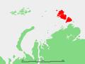 Kara sea2SZ.PNG